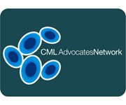 Logo CML Advocates Network