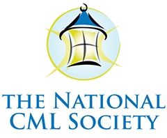 Logo National CML Society
