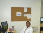 Dr Sarath Wattegama (Sri Lanka)