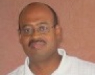 Dr Abdulaziz Sherif (Ethiopia)