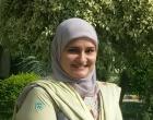 Dr Uzma Zaidi (Pakistan)