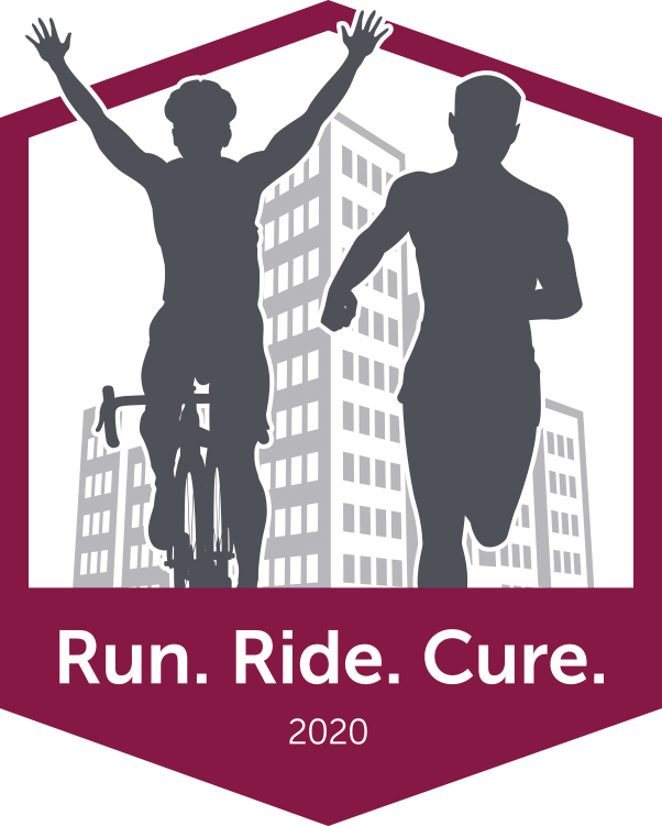 02 CD5037 FunRun Run Ride Cure RGB
