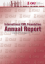 iCMLf-Annual-Report-2012